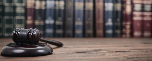 Arbitration and mediation - Legal Services